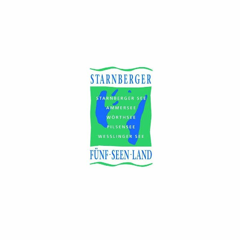 5SeenLand Logo
